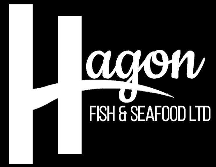Hagon Restaurants
